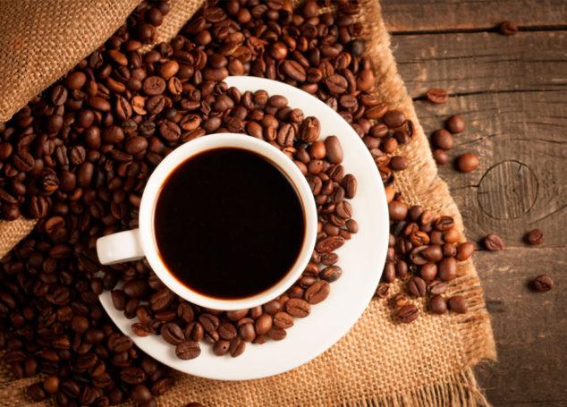Άσκηση και καφεΐνη: Δίνοντας ελεγχόμενη ώθηση στην απόδοσή σου
