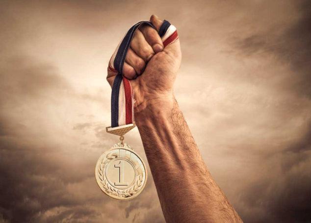 Αθλητική σοφία Vol. 2: Φράσεις για τον αθλητισμό που έμειναν στην ιστορία