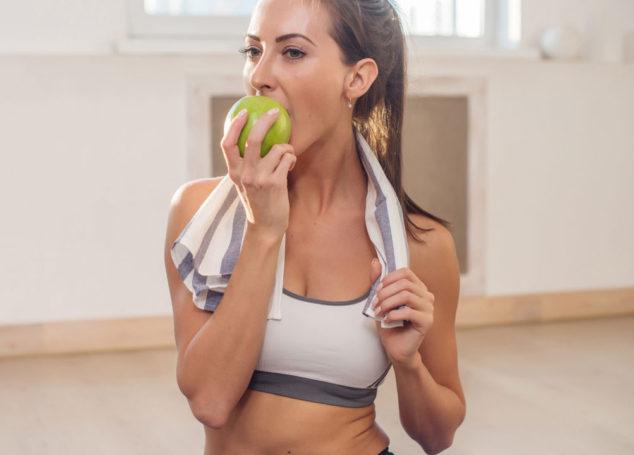 Πώς να τρώμε σωστά, κάνοντας παράλληλα οικονομία</br> Πρακτικές συμβουλές που μας λύνουν τα χέρια